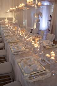 best 20 white wedding receptions ideas on pinterest candlelight wedding head table design ideas white party decorationswedding