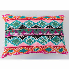 pillow case pillow case suppliers and manufacturers at alibaba com