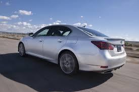 lexus gs 350 f sport gas mileage test drive 2013 lexus gs 350 f sport awd nikjmiles com