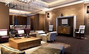 living room stunning elegant coastal open space living room open