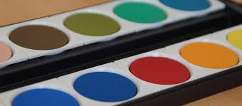 best color theory books for artists