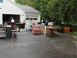 Plan Toys Parking Garage Sale top tips and tricks for a successful yard sale diy network blog