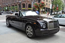 roll royce phantom drophead coupe 2012 rolls royce phantom drophead coupe stock b663a for sale