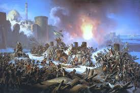 january suchodolski ochakiv siege ottoman empire wikipedia