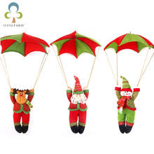 Large Christmas Hanging Decorations by Online Get Cheap Large Hanging Christmas Decorations Aliexpress