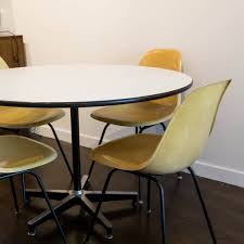 Halo Dining Chairs Dsw Eames Dining Chair Loccie Better Homes Gardens Ideas