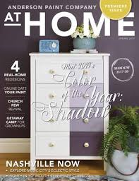 ppg at home spring 2017 by at home magazine issuu