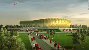 russia world cup cities map take a tour of the 2018 russia world cup stadiums