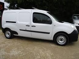 peugeot lease hire search results swindon car u0026 van rental