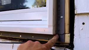 window repair grand rapids beautiful home window installation diy how to install new window