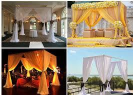 Chuppah Canopy Indian Wedding Mandap Designs Chuppah Tent Canopy For Sale Buy
