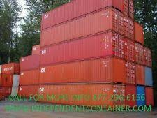 high cube shipping container ebay