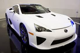 toyota sports car a new sports car for toyota yes but not yet japan real time wsj