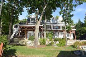gilford new hampshire real estate u0026 gilford homes for sale
