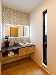 Modern Home Design Furniture by Modern Home Design Photos U0026 Decor Ideas