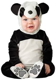 Kung Fu Panda Halloween Costumes Infant Teddy Bear Halloween Costumes Costumes Halloween