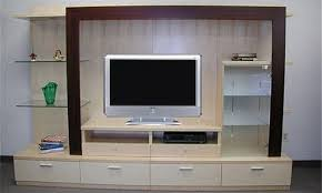 Modern Tv Wall Unit 15 Modern Wall Units Design For Original Interior Midt