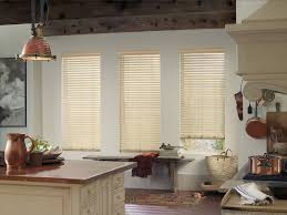 the best window treatments for kitchen windows decorview