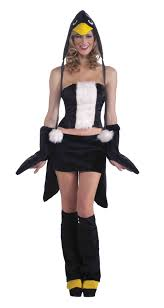 penguin halloween costume for toddlers 30 awesome halloween games for kids halloween costumes