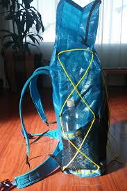 inventive backpacker makes diy ikea backpack digital trends