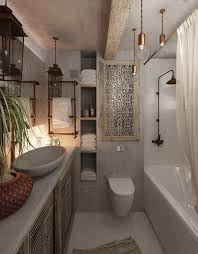 bathroom color schemes on pinterest balinese bathroom bali interior design ideas myfavoriteheadache com