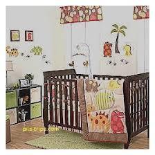 new baby dinosaur crib bedding baby cribs baby dinosaur crib bedding