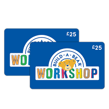 build a gift cards build a 2 x 25 gift e card ticket costco uk
