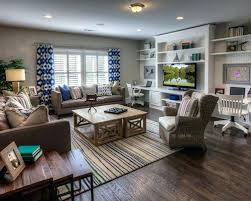 desk for living room living room with desk collection in living room desk ideas