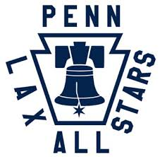 In The Box Thanksgiving Hours Penn Lax All Box Rosters Are Announced Will Compete