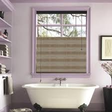 bathroom window ideas for privacy awesome bathroom window treatments for privacy hgtv small bathroom