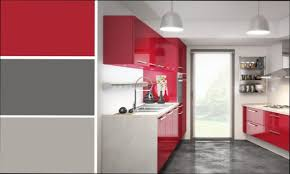 idee peinture meuble cuisine idee peinture meuble cuisine awesome idee peinture meuble cuisine