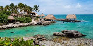 California is it safe to travel to cancun images Is it safe to travel to mexico business insider jpg