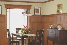 dining room view craftsman style dining room best home design