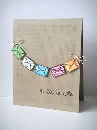best 25 birthday cards ideas handmade greeting cards ideas best 25 birthday cards ideas on