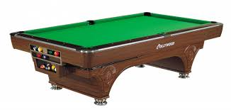 carom billiards table for sale hollywood pool table brand looking for reviews