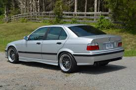 fashion grey bmw picture request river rock green with gray anthracite wheels