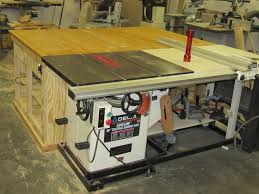 table saw reviews fine woodworking wenthur s woodworking blog downdraft table