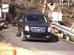 cadillac escalade 2007 reviews roadfly com 2007 cadillac escalade car review