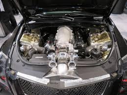 nissan skyline engine bay rod turbo engine bay google search smooth engine bays