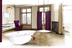 badezimmer mit sauna und whirlpool sauna frs badezimmer finest fliesen frs badezimmer holzoptik