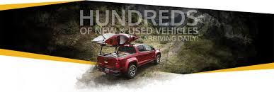 Chevy Silverado Truck Parts Used - freeway chevrolet a phoenix chevrolet dealer in chandler arizona