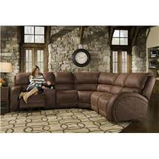 sectional sofas orland park chicago il sectional sofas store