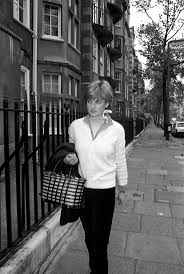 45 best november 11 images on pinterest lady diana spencer