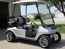 wiring u2013 36 volt 36 volts golf cart pinterest cars car