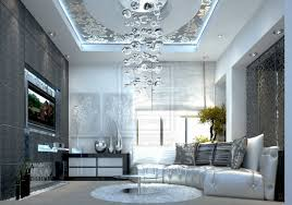 Comfortable Room Style Incredible Photograph Of Intrepid Living Room Furniture Decor