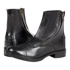 womens size 12 paddock boots most comfortable paddock boot saddle up