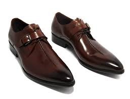 cheap dress mens shoes italy u2013 woman best dresses