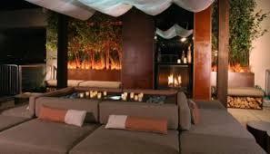 Terrace Garden Design Ideas And Inspirations  Plushemisphere - Apartment terrace design