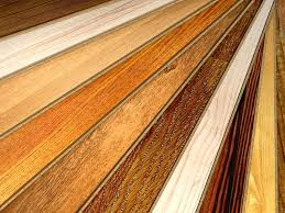 flooring wood sles hardwood floor finishes literarywondrous