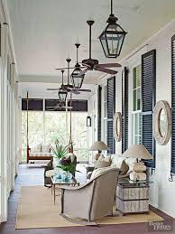 front porch lighting traditional with arched window for awesome